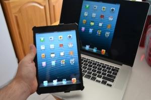 Reflector App vs. Apple tv