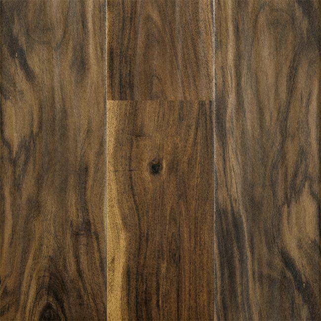 Acacia Hardwood Flooring From Lumber Liquidators: 40 Best Floors: Wood-Look Tile Images On Pinterest