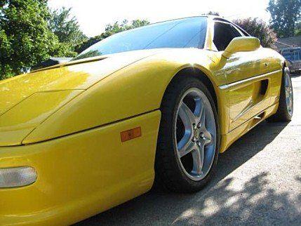 1999 Ferrari F355-Replica for sale 100869116