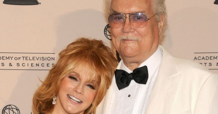 Ann-Margret's Amazing 50-Year Love Story with Husband Roger Smith