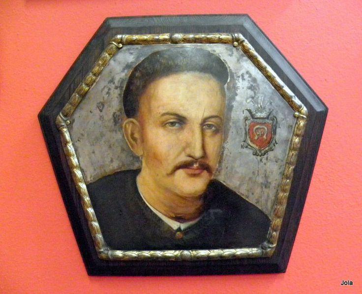 lubelskie-muzeum-na-zamku.jpg (800×649)