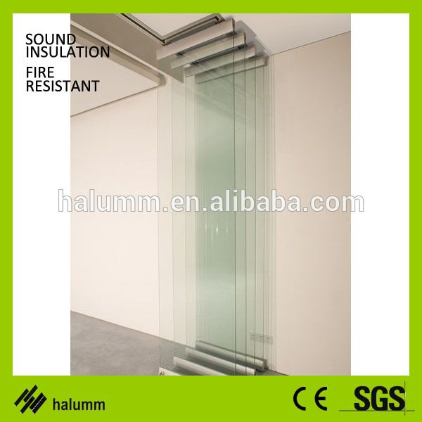 Duke Glass Movable Partition Accessories Sliding Glass Doors In Bread Shoping Mall Folding Doors Photo, Detailed about Duke Glass Movable Partition Accessories Sliding Glass Doors In Bread Shoping Mall Folding Doors Picture on Alibaba.com.