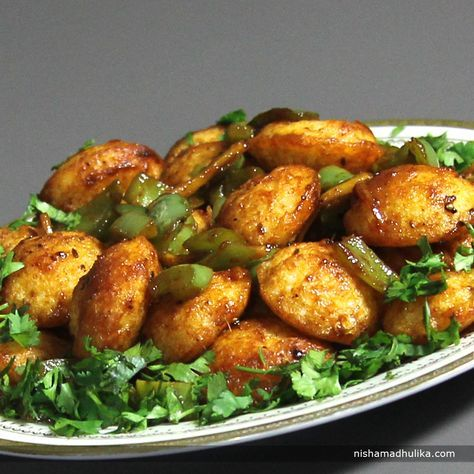 Best 25 chinese recipes in hindi ideas on pinterest potato appam manchurian and a delicious and lip smacking fusion of chinese and south indian food where the appams are sauteed in manchurian gravy recipe in forumfinder Image collections