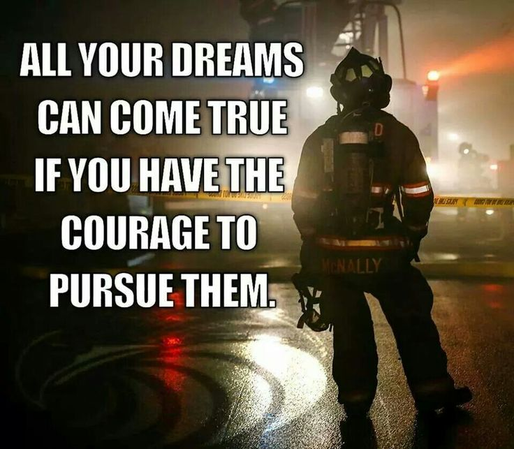 best 25 firefighter quotes ideas on pinterest