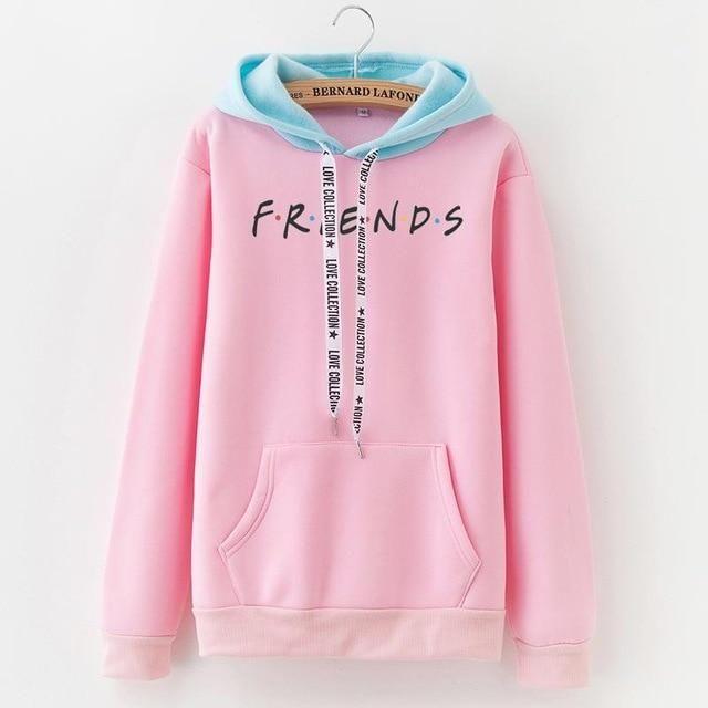 Sweatshirts | Embellished Sweats & printed Sweatshirts | ASOS