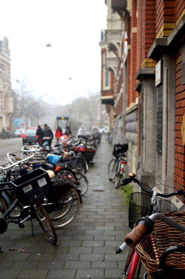 Amsterdam (part 3)