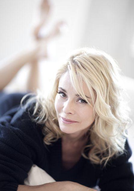 Belén Rueda - actriz