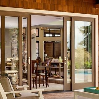Sliding Patio Doors For Your Houston, TX Home Are Provided By The Houston  Sliding Patio Door Company At Window Authority. Contact Our Houston Sliding  Patio ...
