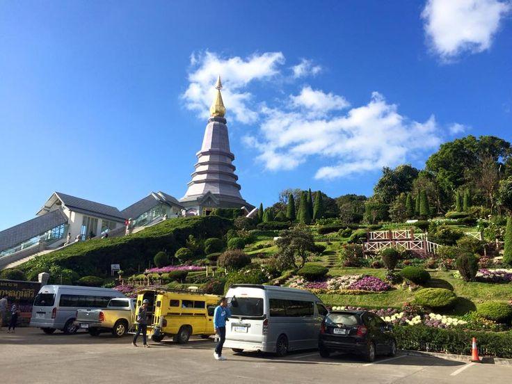 zajezdy to thajska - www.thajskoonline.cz