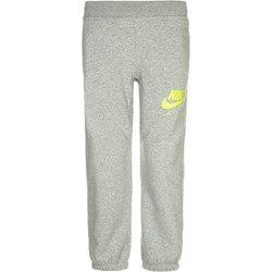 Spodnie chłopięce Nike Performance - Zalando