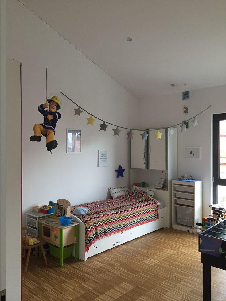 Wohnung Streichen Lassen Dusseldorf :  Streichen na Pinterestu 17 nejlepších  Wohnung streichen, Tv wand
