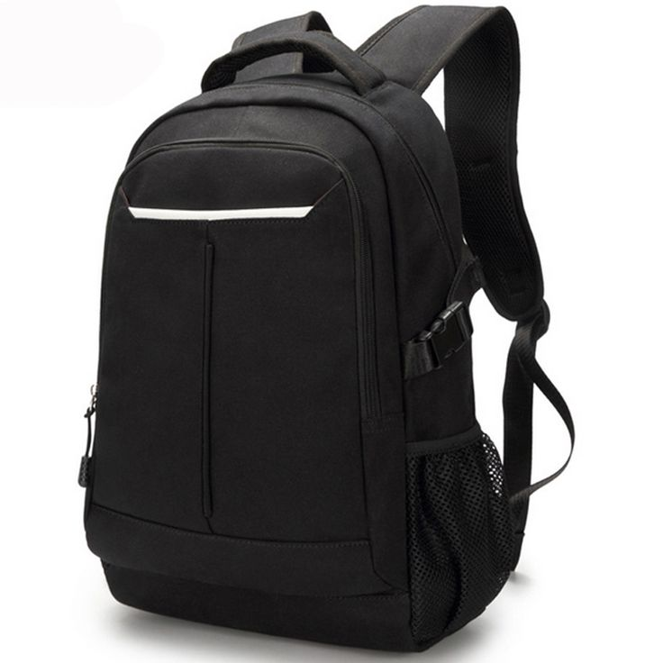 ==>DiscountGood Quality Men Canvas Backpacks 2016 Travel Backpack For Men Large Capacity Casual Student Canvas Backpacks For School C0578MGood Quality Men Canvas Backpacks 2016 Travel Backpack For Men Large Capacity Casual Student Canvas Backpacks For School C0578MHello. Here is the best place to or...Cleck Hot Deals >>> http://id827463951.cloudns.ditchyourip.com/32708239571.html images