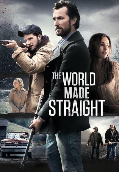 The World Made Straight http://www.icflix.com/eng/movie/5o378kzd-the-world-made-straight #TheWorldMadeStraight #icflix #MinkaKelly #JeremyIrvine #NoahWyle #DavidBurris #DramaMovies #CivilWarMovies #WesternMovies #RuralMovies #AppalachianMovies