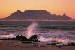 Western-Cape-Immigration-South-Africa-300x200.jpg (300×200)