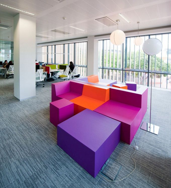20 best project: Microsoft Studio 415 images on Pinterest   Office ...