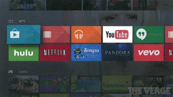 Android TV: Alle Infos zum Google TV-Nachfolger