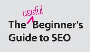 Learn How to Do SEO - Beginners Guide to  SEO Internet Marketing  watch As on online marketing strategy.. Watch video for more details