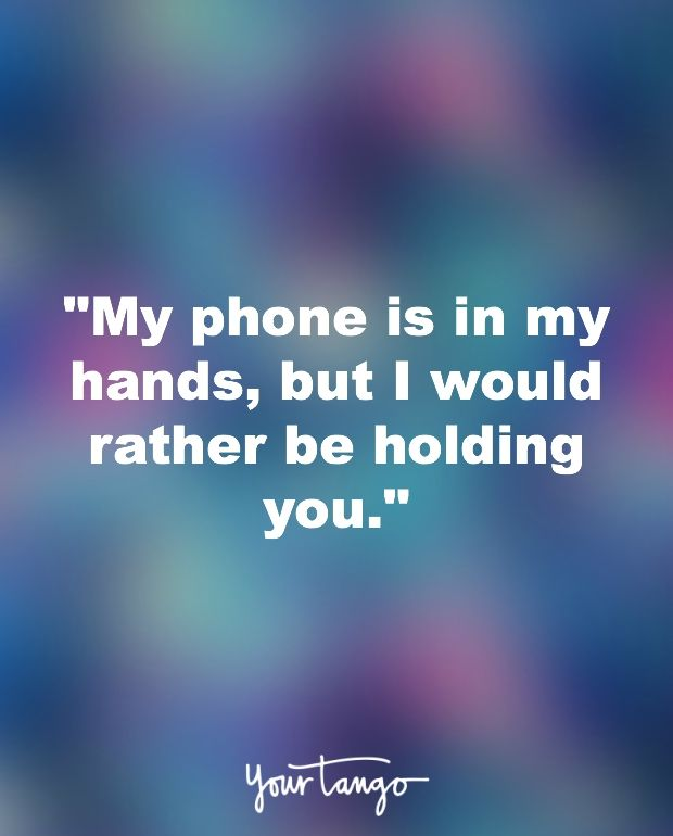 Romantic Morning Quotes For Her: 1000+ Ideas About Flirty Texts On Pinterest