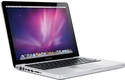 Flipkart  coupon code offer more discount Apple MacBook Pro Mac MD101HN/A Laptop.