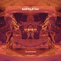 Jagwar Ma - Come Save Me (Flight Facilities Graceland Remix) by flightfacilities on SoundCloud