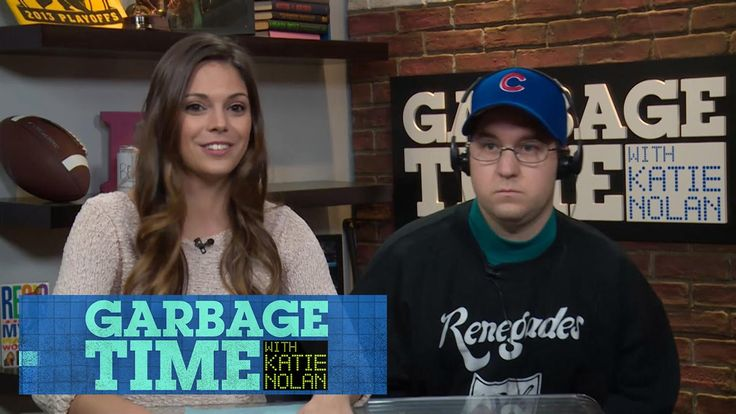 What Happened to Steve Bartman - Now That The Cubs Have Won  #ChicagoCubs #SteveBartman http://gazettereview.com/2016/12/happened-steve-bartman-now-cubs-won/
