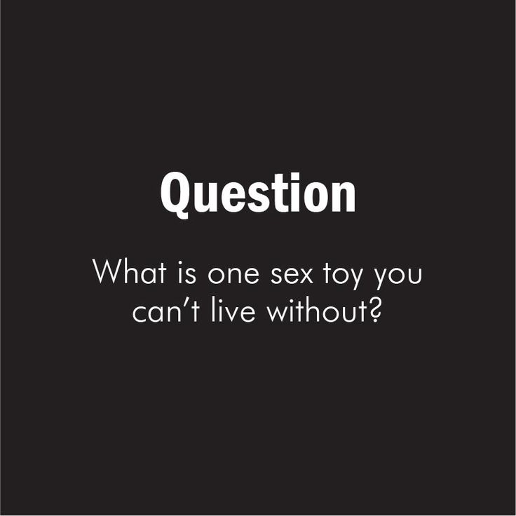 Sex Question: What is one sex toy you can't live without? Sex toys are beneficial to use whether you are single or in a relationship, Find out more about Bliss Sex Toys and shop online.Find your Bliss! Sex Toys for Women, Men, Couples, and Singles – Gay and Straight - Gifts Ideas for Her, Gifts for Him, Gifts for Couples – Vibrators, Massagers, Dildos, Butt Plugs, Bondage, Submission, Lingerie, Quote