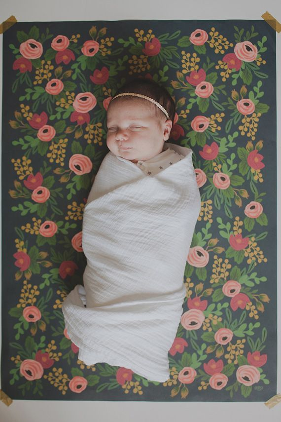 This Pin was discovered by Lindsay Jaskowiak. Discover (and save!) your own Pins on Pinterest. | See more about newborns, newborn photos and paper..