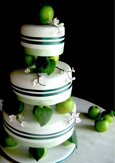 wedding cake icing flavors 351 best green cakes images on green cake 22869