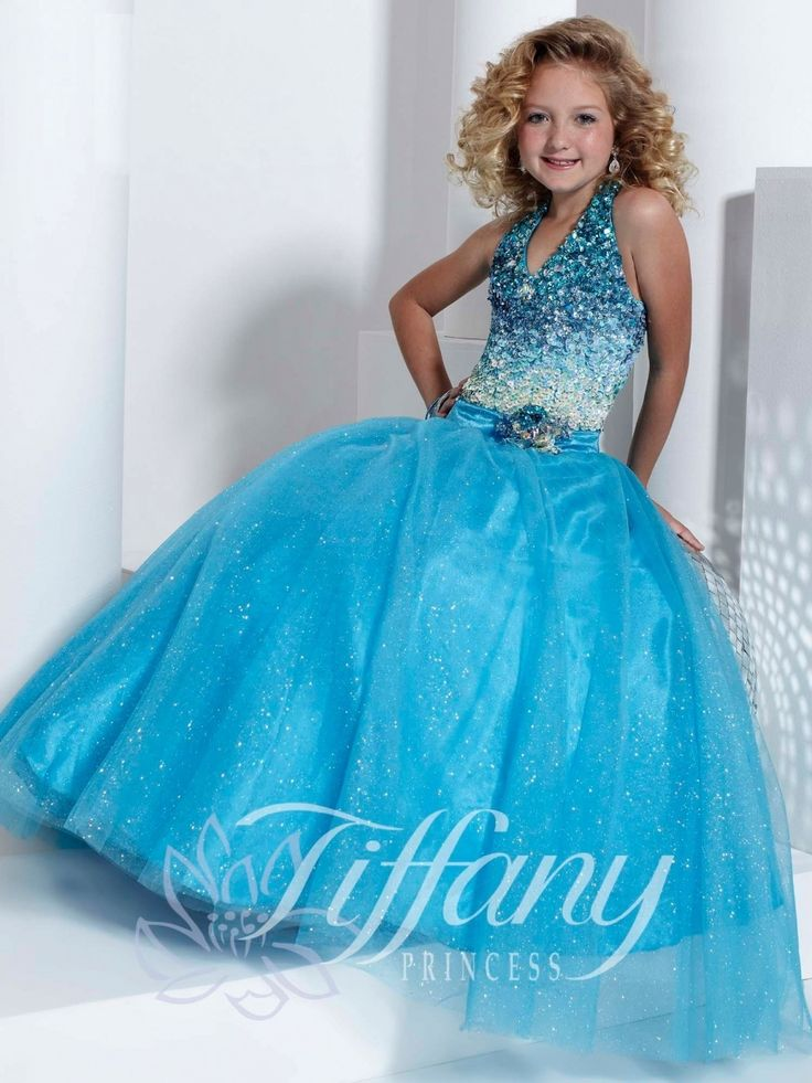 114 best images about tiffany princess pageant gowns for
