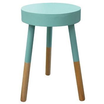 Anya Occasional Side Table by Searles Homewares. Get it now or find more Side Tables at Temple & Webster.