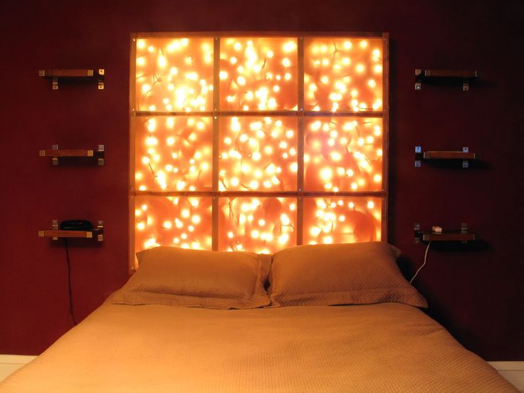 41 best images about plexiglas on pinterest light walls for Ikea twinkle lights