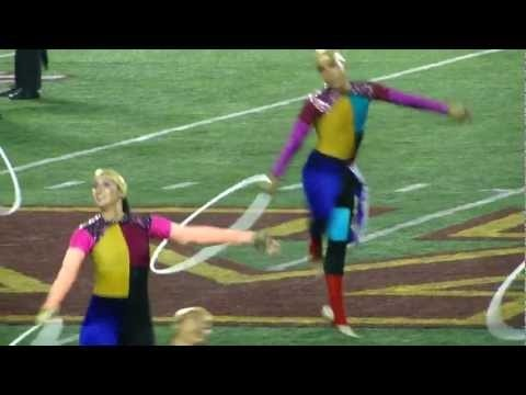 1000+ images about DCI on Pinterest