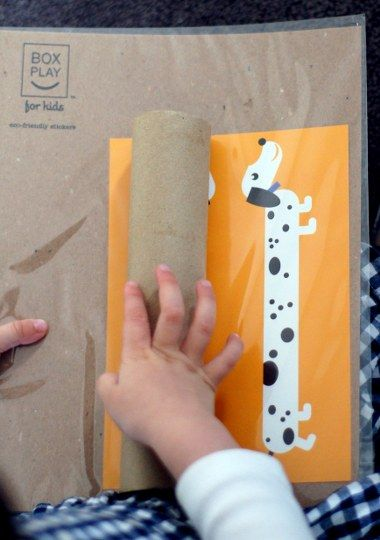 Box Play for Kids http://tothotornot.com/2013/10/hot-box-play-for-kids/
