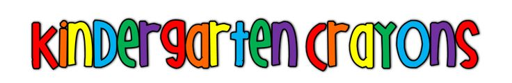 a site with CCSS materials. Check out the activities on this blog. Kindergartencrayons.blogspot.com