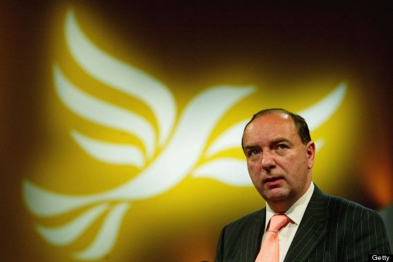Norman baker and the questions over suspicious deaths