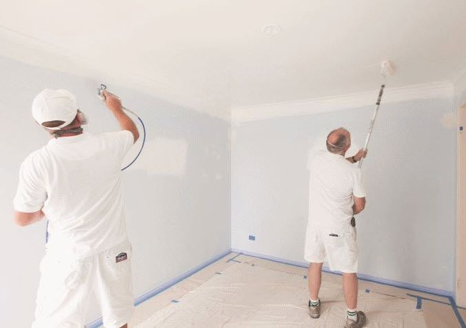 Call Boston Plastering Contractor At 617 701 6060 For Any Of Your Ceilingrepairing Needs Right Away You Drywall Installation Plaster Repair Stucco Repair