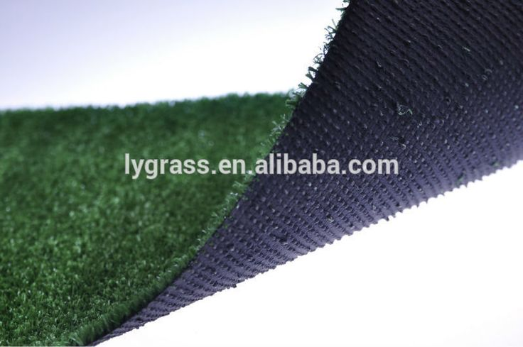 Cheap Artificial Grass Carpet for Display Decoration