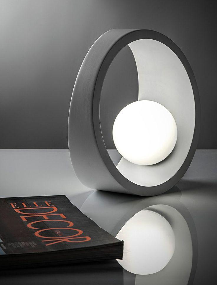 TENUE-Lampada-da-comodino-a-LED-2