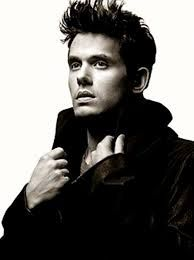 Born on October 16th 1977. American singer, song writer and producer. Room for Squares was his first album that came out in 2001.