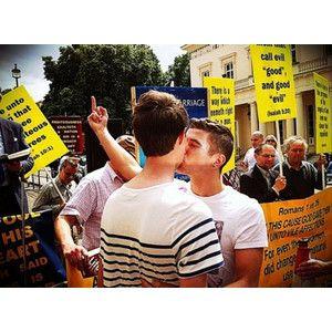 cute gay guys | Tumblr - Polyvore