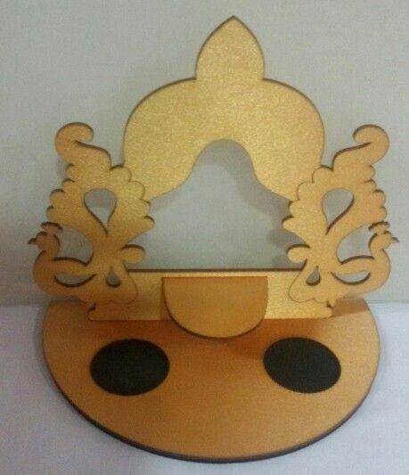 1000 images about pooja room decor ideas on pinterest for Room decor ulhasnagar