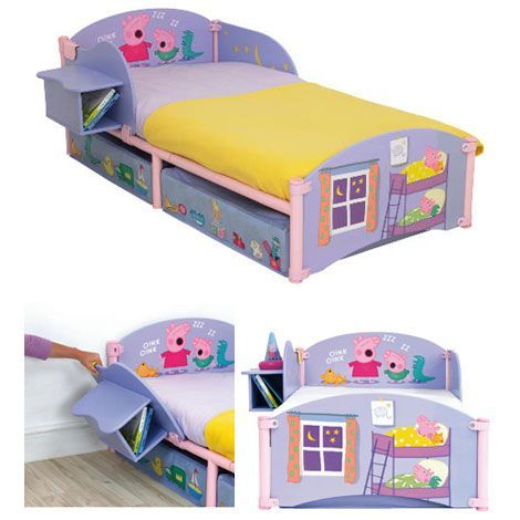 Peppa Pig Bedroom Furniture. 29 best pepa pig decoration room images on Pinterest   Peppa pig