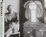 Picasso and Françoise Gilot: Paris–Vallauris 1943–1953  May 2 - June 30, 2012  980 Madison Avenue  New York, NY 10075  Hours: Tue-Sat 10-6
