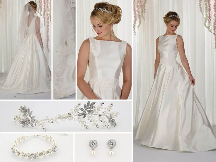 33 Best Dress Your Dress Images On Pinterest