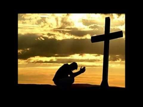 -ALLEGRI Miserere- (Psaume 51)
