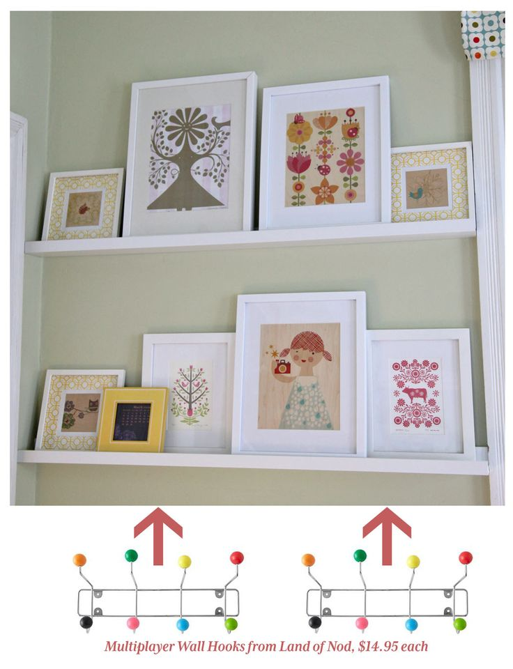 63 Best Images About Izzy Room On Pinterest Black Side
