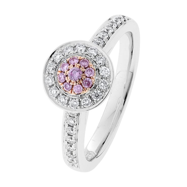 Sell your  pinkdiamond  ring for cash with  LuxuryBuyers where we pay you  more   Free QuotesRings OnlineDiamond  673 best Sell Diamond Rings Online For Cash images on Pinterest  . Sell Wedding Ring Online. Home Design Ideas