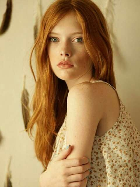 redhead-womens-homepages-mexican-pussy-tube