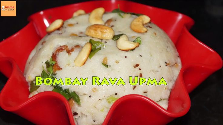 16 best break fast recipes images on pinterest indian food recipes upma recipe in telugu by amma kitchen bomaby rava forumfinder Image collections