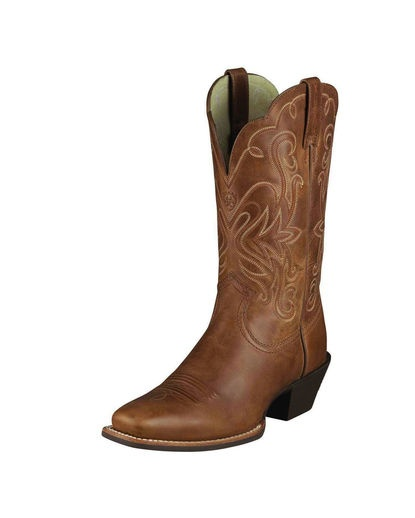 country outfitter $159.95: Cowgirl Boots, Birthday Boots, Western Style, Contest, My Birthday, Westerns Style, Country Outfitter